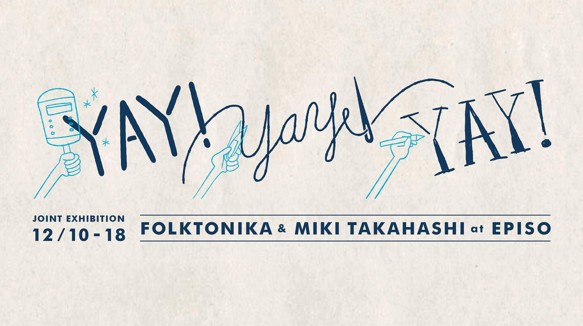 yayyayyay_banner