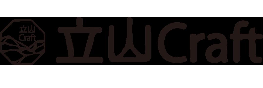 tateyamacraft_logo