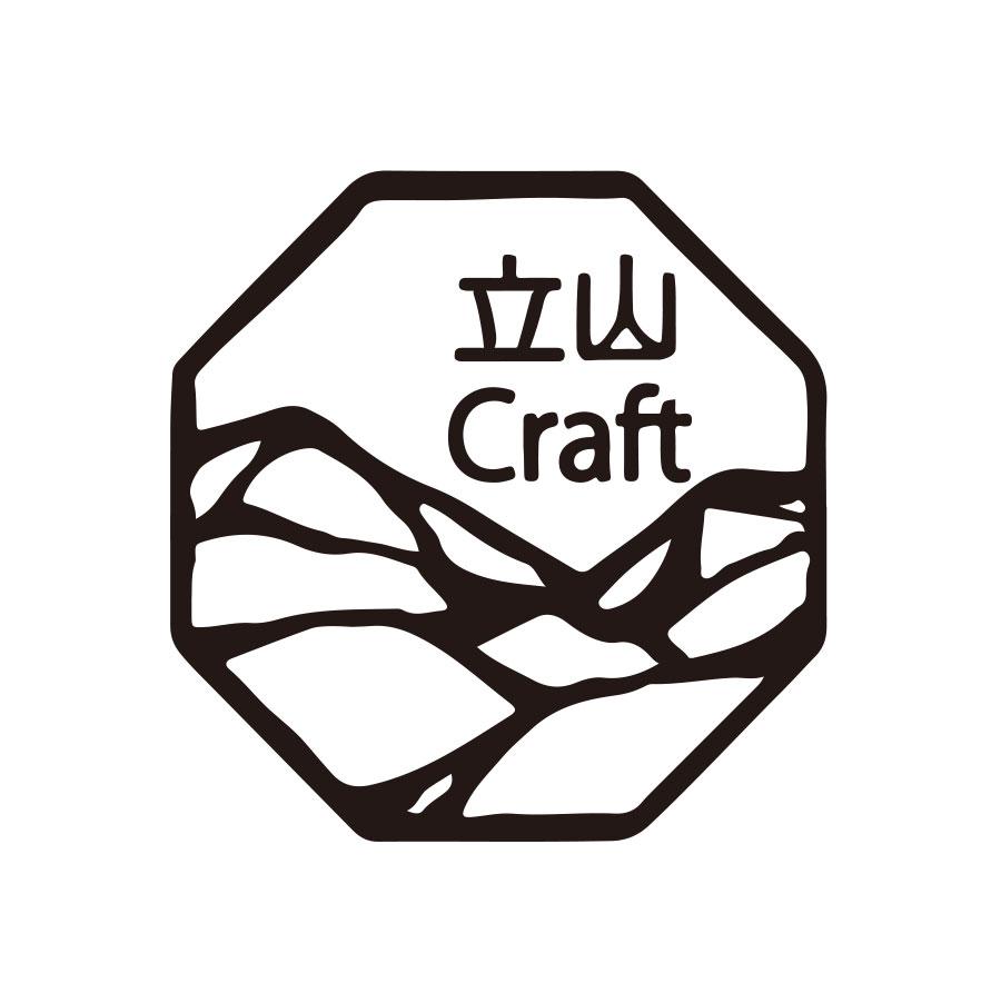 tateyamacraft_logo1